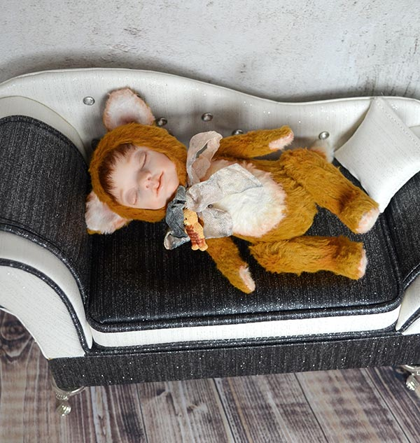 teddydoll_fox_005_by_irik77-dc5367s