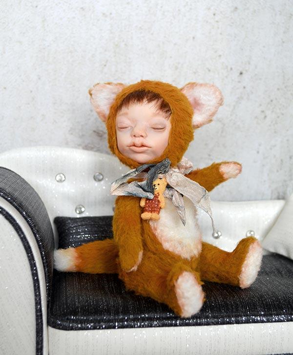 teddydoll_fox_003_by_irik77-dc536ai
