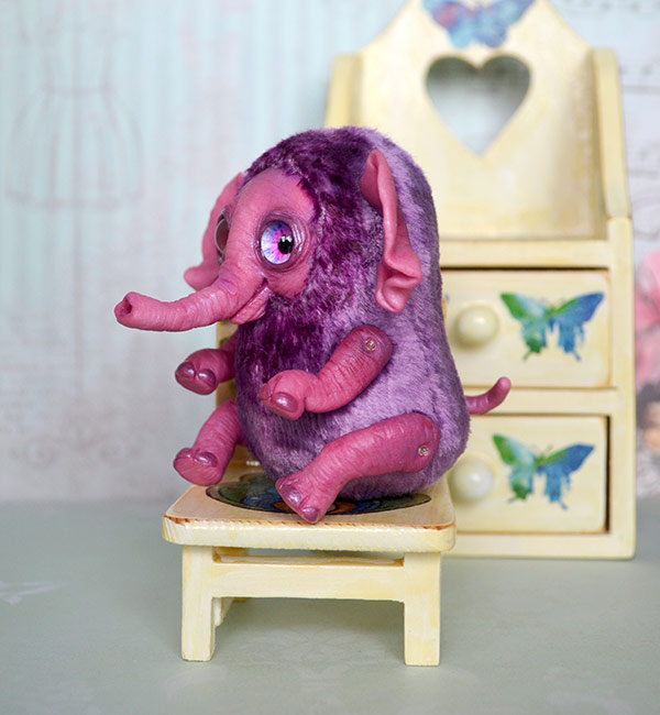 lilac_elephant_002_by_irik77-dc8fgxy