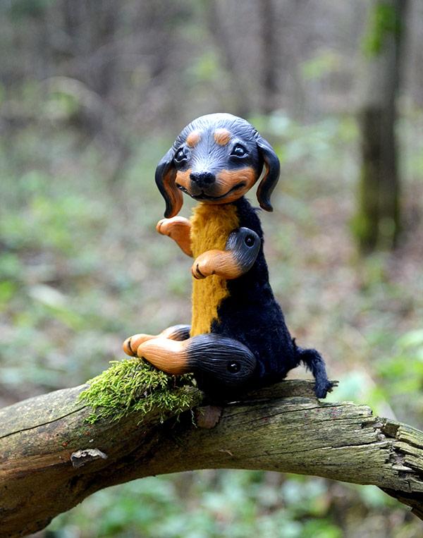 dachshund_006_by_irik77-dcpvk3g