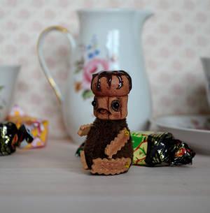Muffin2 001