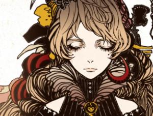 GRIDyo's Profile Picture