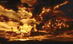 Nuclear Horizon