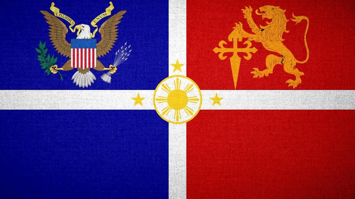 Alternate flag of philippines by angelalado on deviantart alternate flag of philippines by angelalado buycottarizona Images