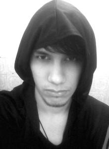 AngelAlado's Profile Picture