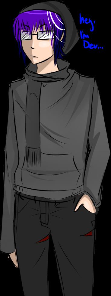 LaLaLaMeTo's Profile Picture