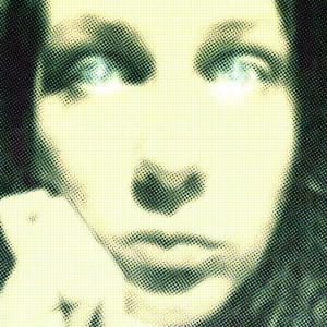 princessecalico's Profile Picture
