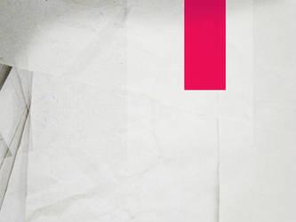 Texture 062 by ARTPLUSLOVE