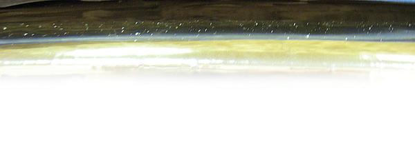 Texture 063 by ARTPLUSLOVE