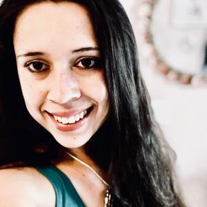 Brielle10193's Profile Picture