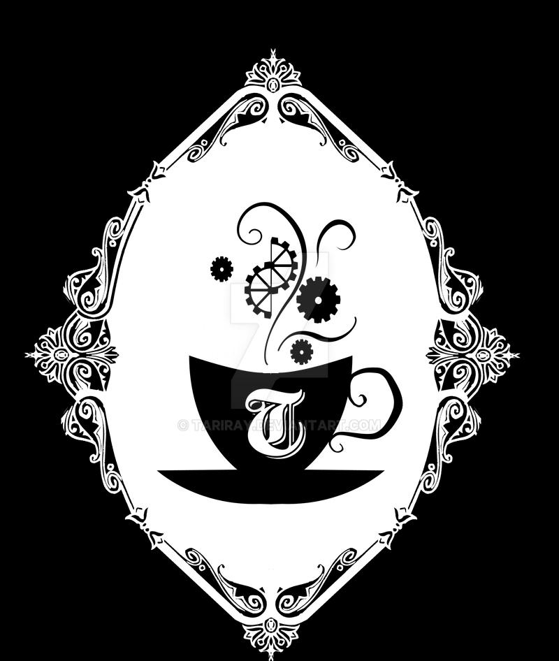 TEMPORIUM logo