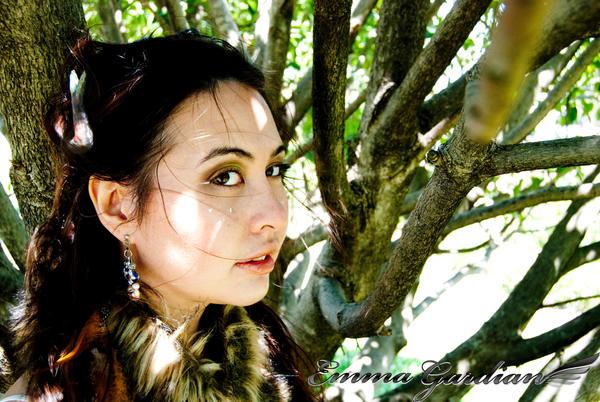 Tariray's Profile Picture