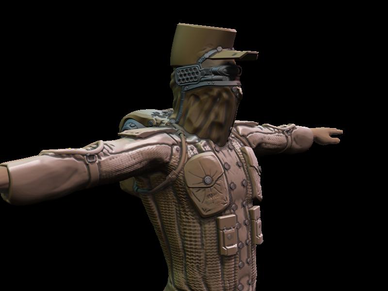 atreides_infantry_by_methelina-d6i0bo2.p