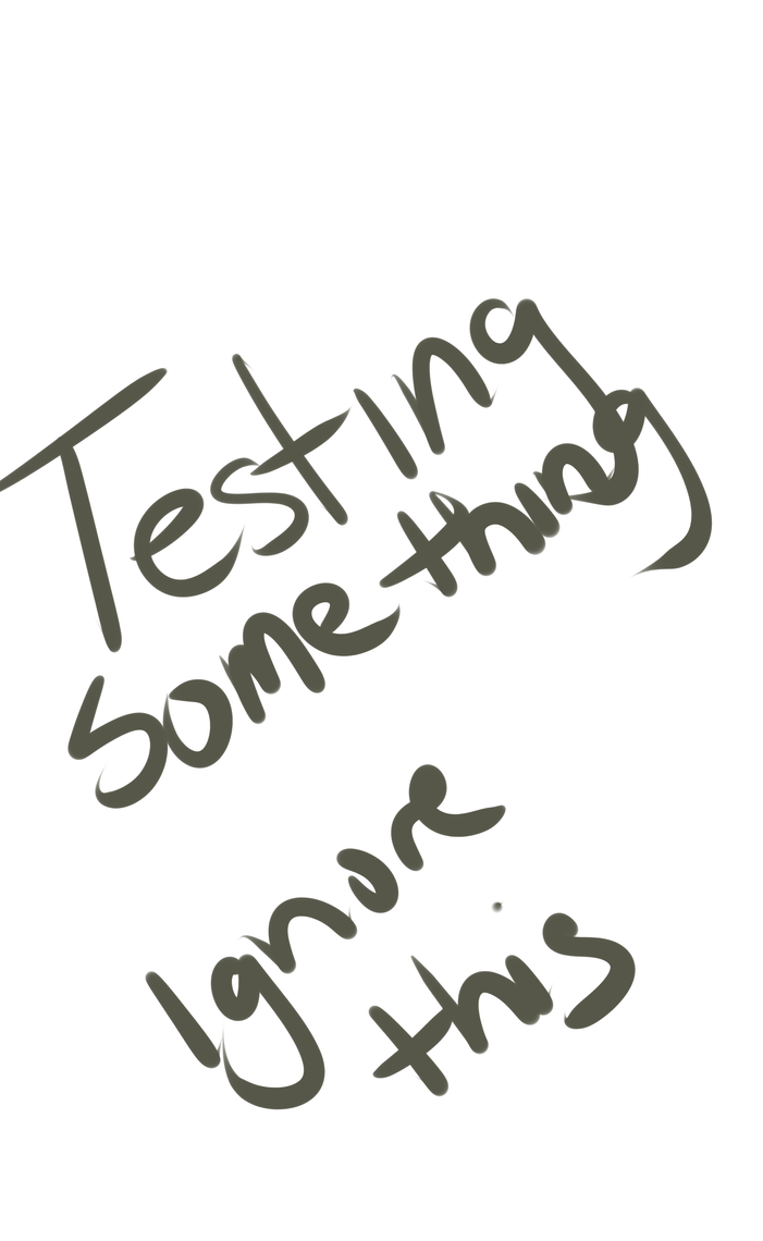 Test by Shiro-Jinja