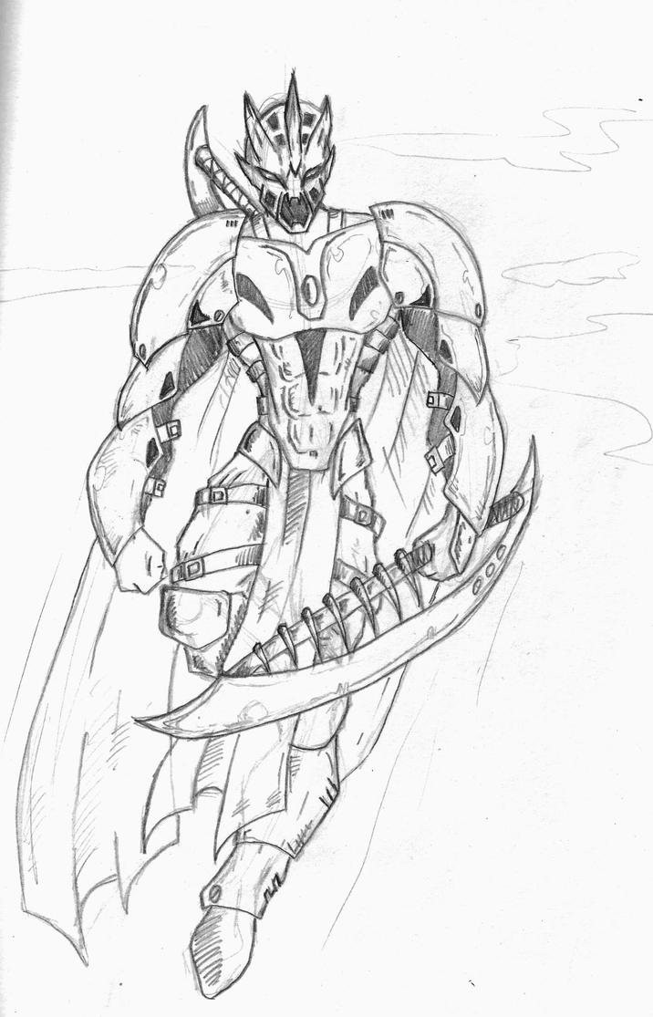 bionicle human form lewa nuva by songsblade on deviantart