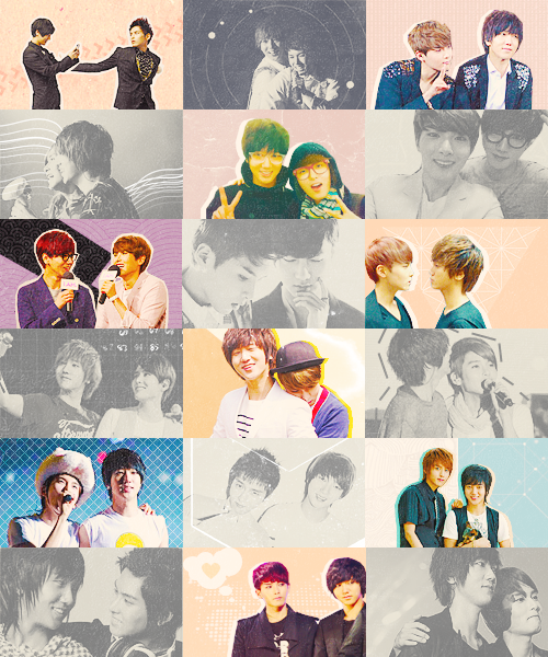 YeWook Day 2015 Yewook_edit_o3__by_hearttrouble-d57d8se