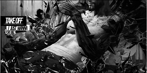 Redgun Futuristique[Moyen/Expert] Take_off_by_lcinsky-d8vu76x