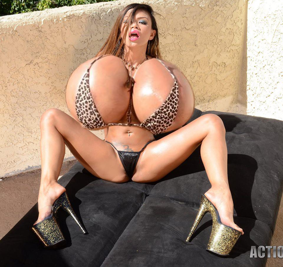 Hot porno Latex slave girl