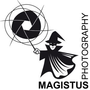 MagistusFoto's Profile Picture