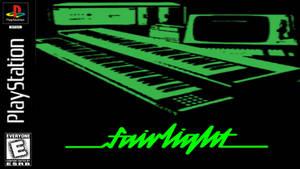 Fairlight CMI The Game by RezakhadafiBaru