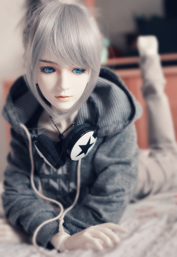 ball jointed dolls male - photo #5