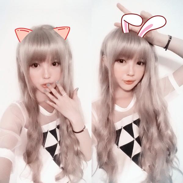 Yuki-Arisu's Profile Picture