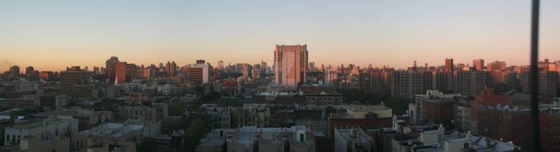 NYC-Harlem