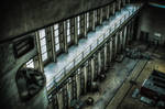 Power Plant IM 12
