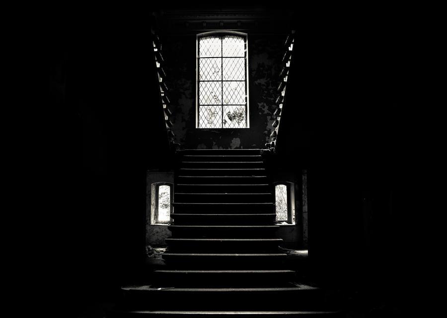 Chateau Rochendaal by Bestarns