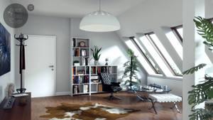 Lounge Room 01