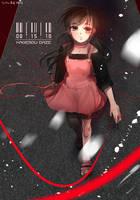 8-15 by ninachii-art