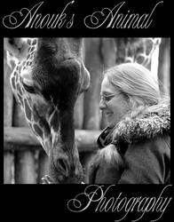 Anouk's Animal Photography by Wereldreizigster
