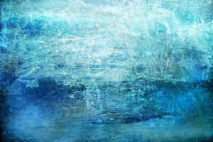 ice texture for oss funfair