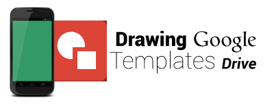 google drive drawing templates by hsigmond on deviantart