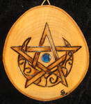 Wiccan Art