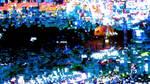 Glitch'd Untitled 1 by Ef-x