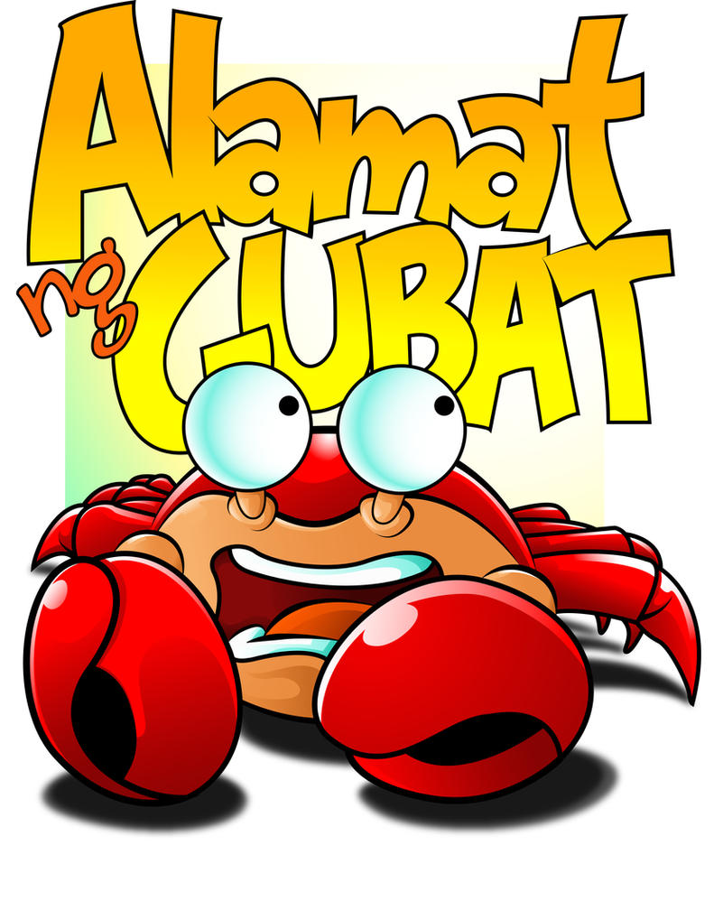 alamat ng gubat Alamat ng gubat topic alamat ng gubat (legend of the forest) is the fourth book published in 2003 by bob ong , a filipino contemporary author noted for using conversational filipino to create humorous and reflective depictions of life as a filipino.