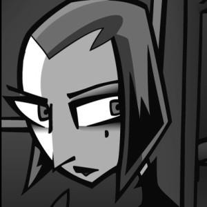 Grimm-KIRA's Profile Picture