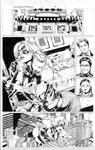 Miss Marvel Issue 25 Page 06