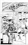 Miss Marvel Issue 25 Page 11