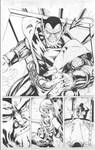 Miss Marvel Issue 25 Page 23