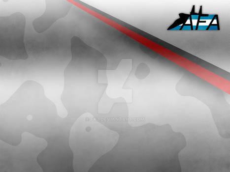 AFA Team Wallpaper