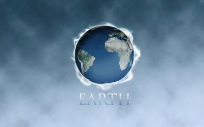 Earth 1680x1050