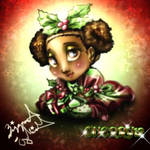 X-MAS CHERRY12 by cherry12
