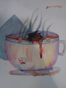 L tea 3