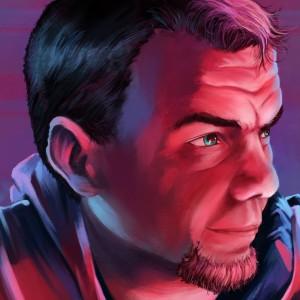 CPuglise9's Profile Picture