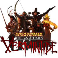 Warhammer Vermintide by arcangel33