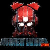 Miner Wars 2081 by arcangel33