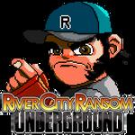 River City Ransom Underground