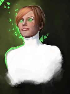 uzobono's Profile Picture